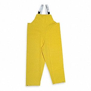 Not for sale- 3 sets of overalls